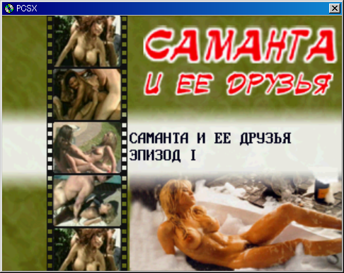 f:id:dumbo001:20081210230531p:image