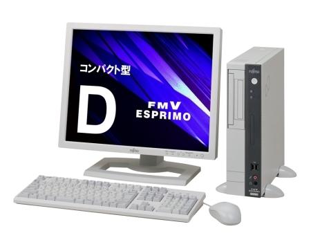 f:id:dumbo001:20111127005843j:image