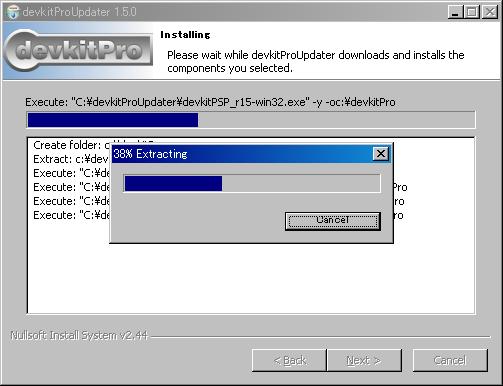 f:id:dumbo001:20111130074549p:image