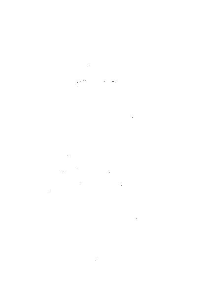 f:id:dumbo001:20130423194420p:image