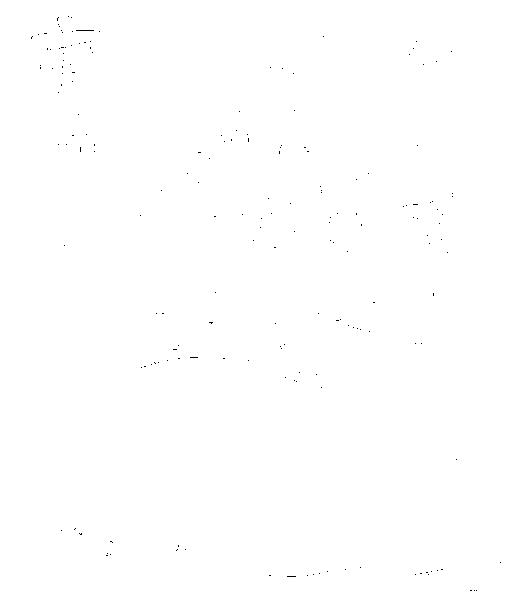 f:id:dumbo001:20130616002344p:image