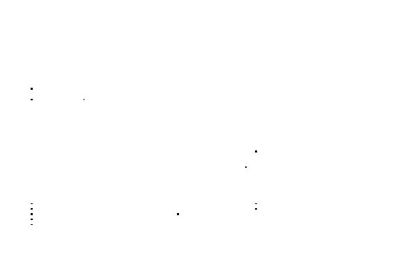 f:id:dumbo001:20130720093418p:image