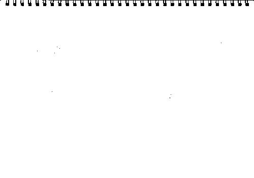f:id:dumbo001:20130729234913p:image