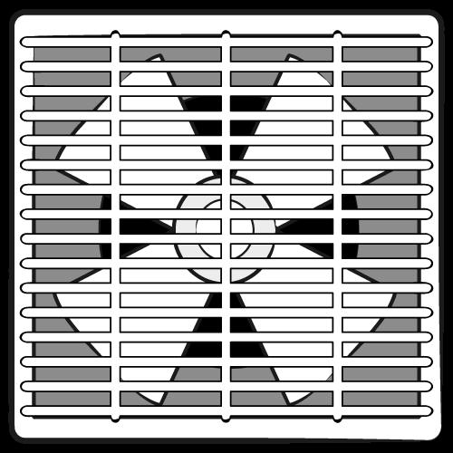 f:id:dunbine6000:20190320182012p:plain