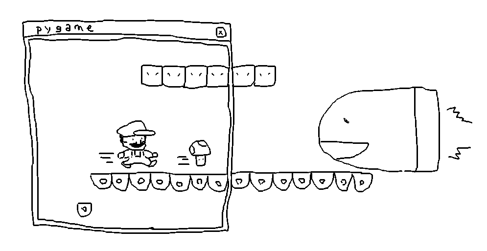 f:id:dungeonneko:20170519211651p:plain