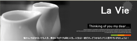 f:id:duolog:20090520175603j:image