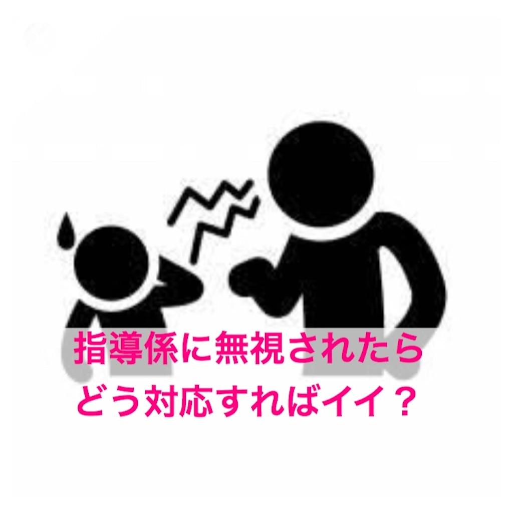 f:id:durasuto010:20190817125531j:image