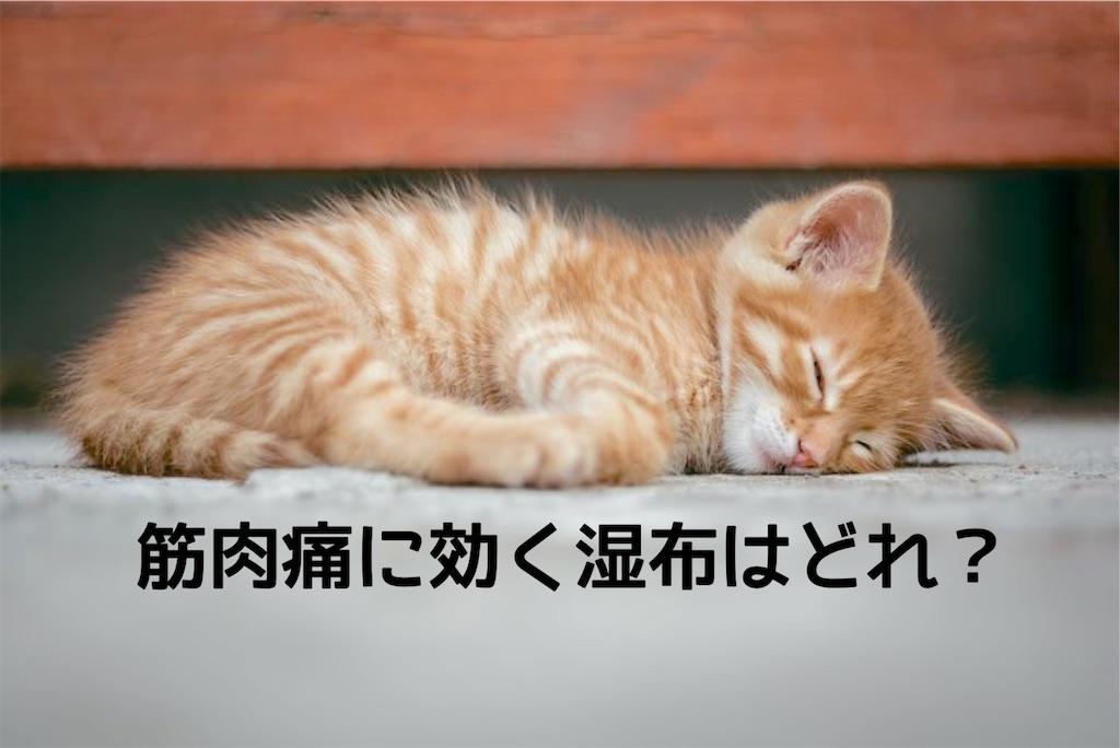 f:id:durasuto010:20210323131439j:image