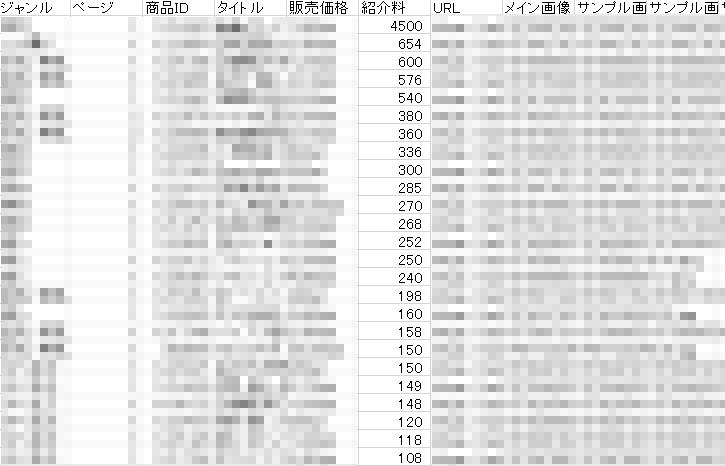 f:id:durgol:20200127165818j:plain