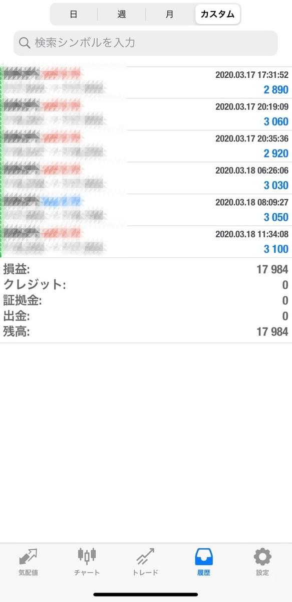 f:id:durgol:20200319002300j:plain