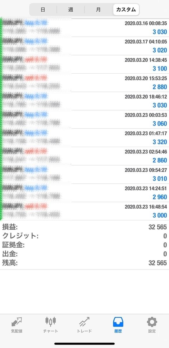 f:id:durgol:20200324092532j:plain