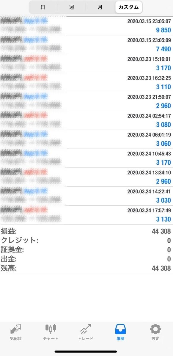 f:id:durgol:20200325110608j:plain
