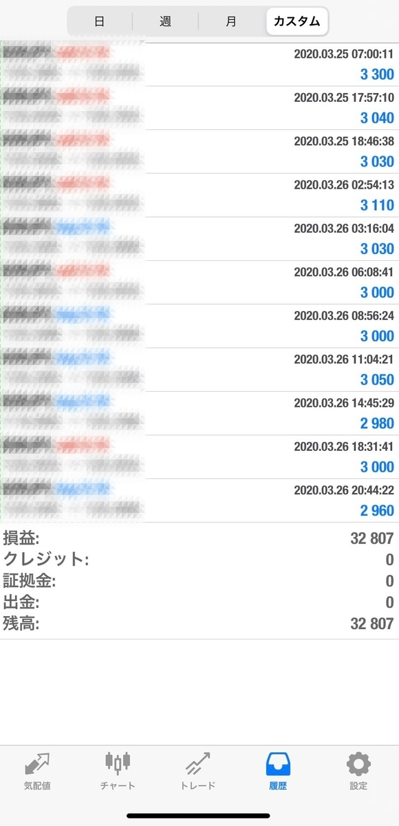 f:id:durgol:20200327112220j:plain