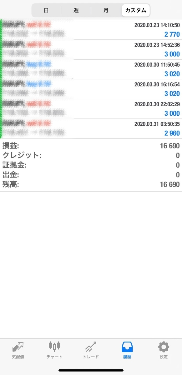f:id:durgol:20200401113651j:plain