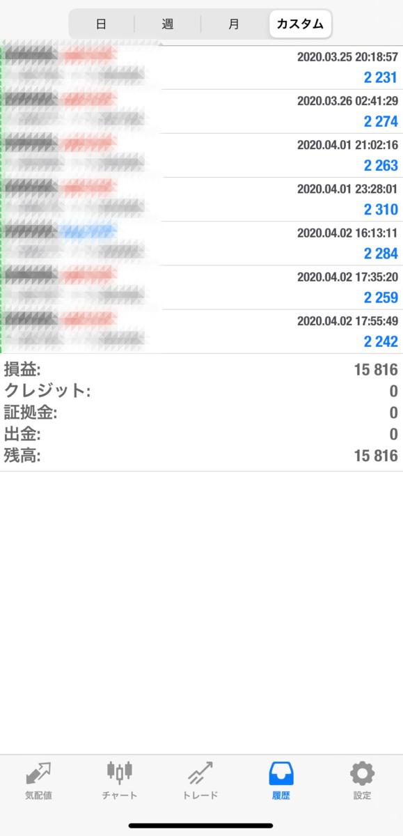f:id:durgol:20200403103743p:plain