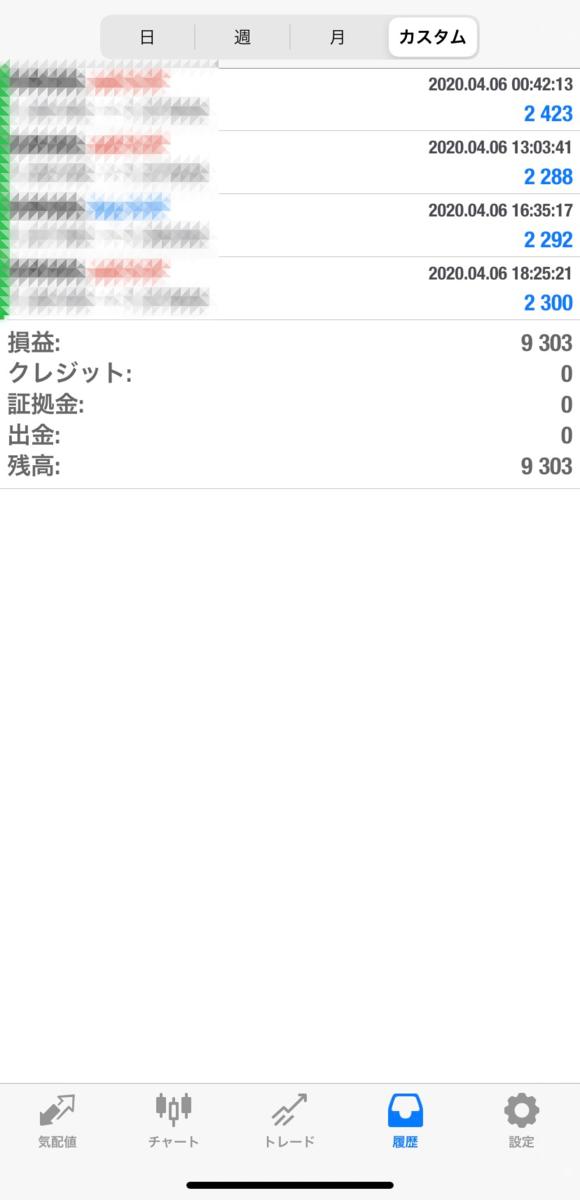 f:id:durgol:20200407165856p:plain