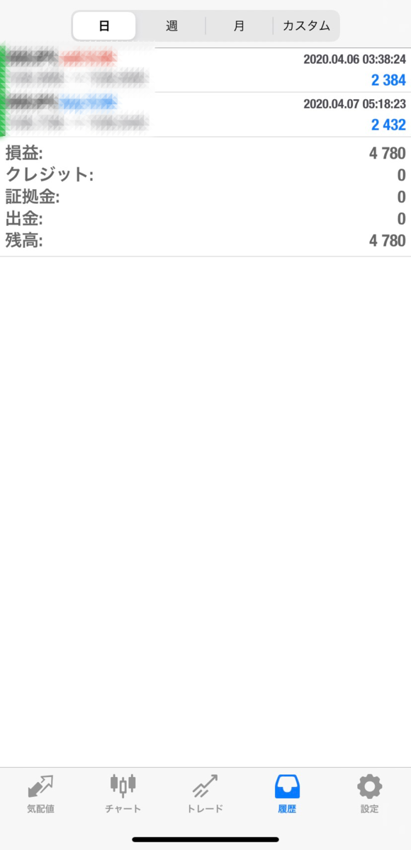 f:id:durgol:20200408130045p:plain