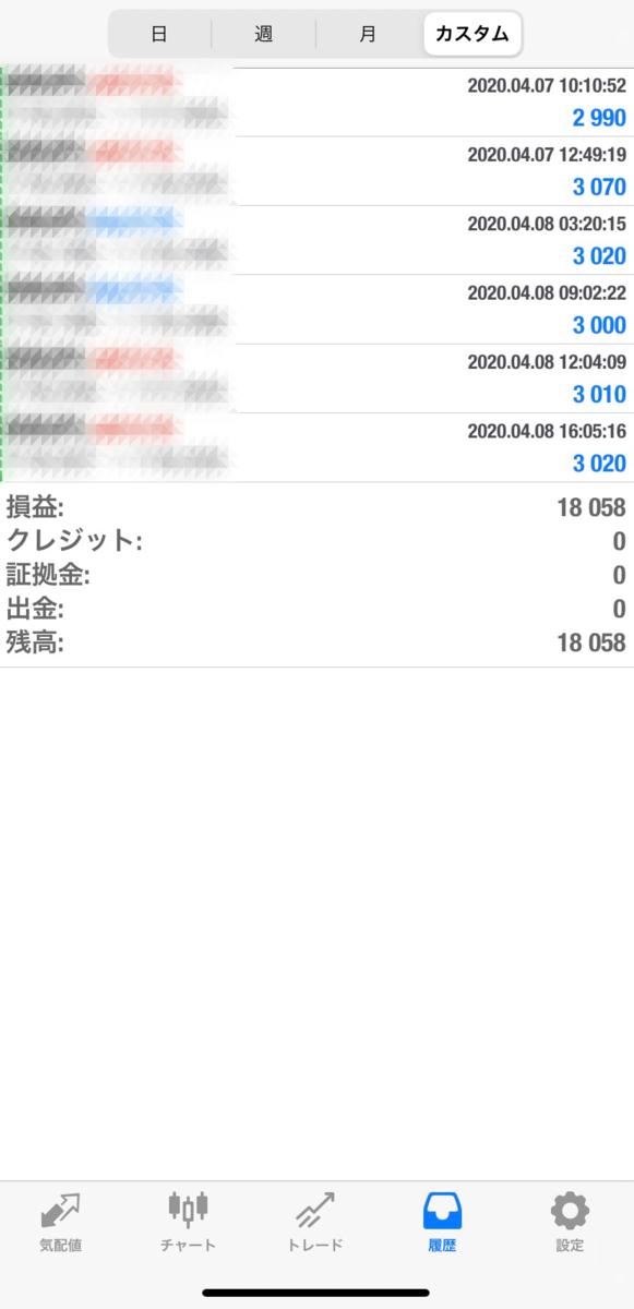 f:id:durgol:20200409093430p:plain