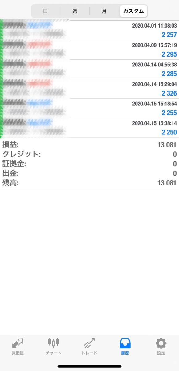 f:id:durgol:20200416093521p:plain