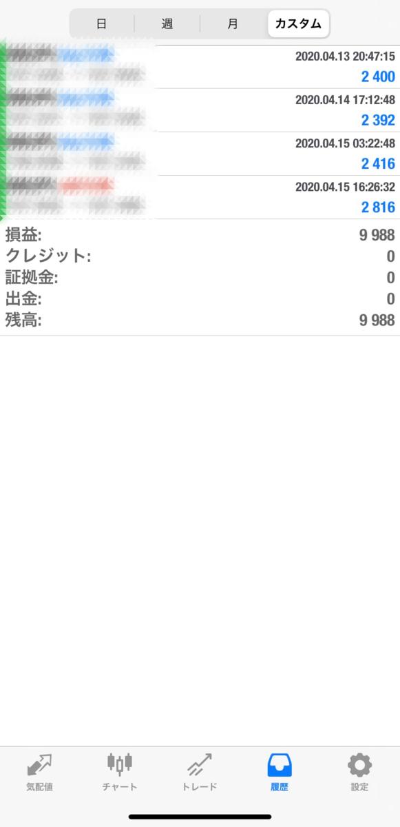 f:id:durgol:20200416093546p:plain