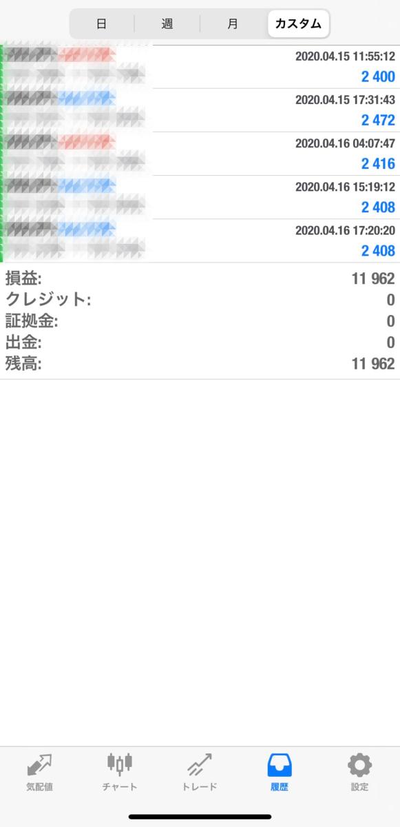 f:id:durgol:20200417092111p:plain