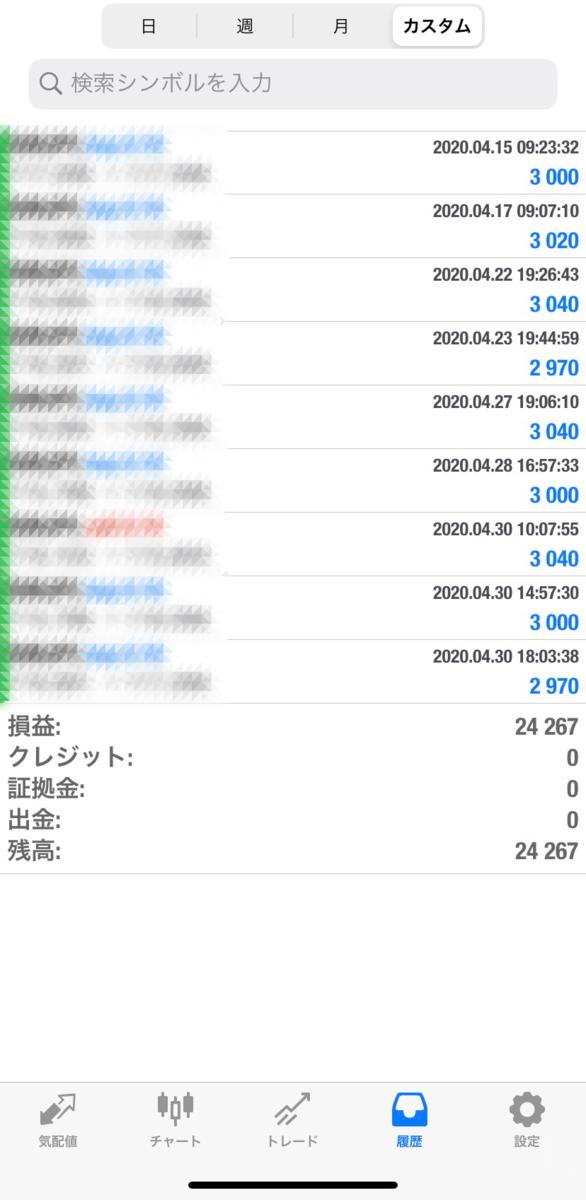 f:id:durgol:20200501095810p:plain