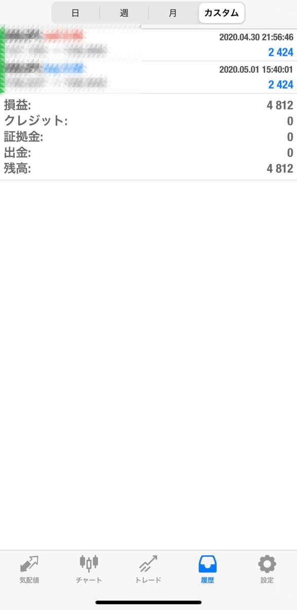 f:id:durgol:20200502095005p:plain