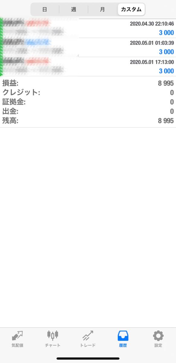f:id:durgol:20200502095028p:plain