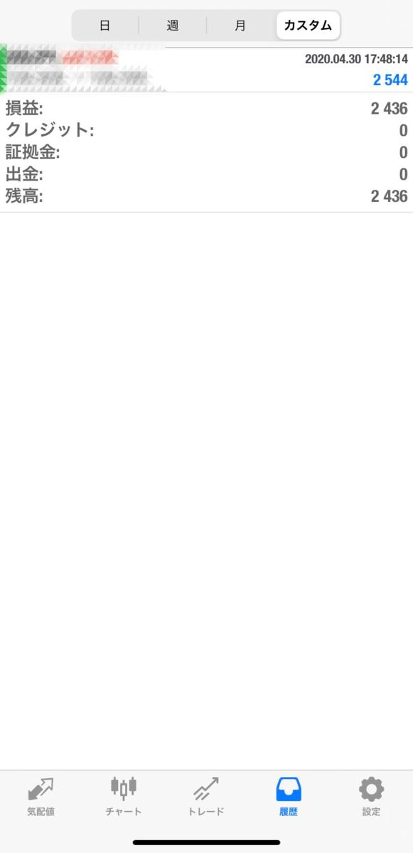 f:id:durgol:20200506091510p:plain