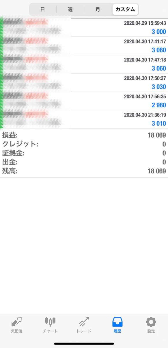 f:id:durgol:20200506091521p:plain