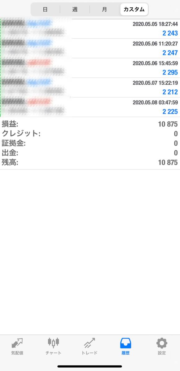 f:id:durgol:20200509111821p:plain