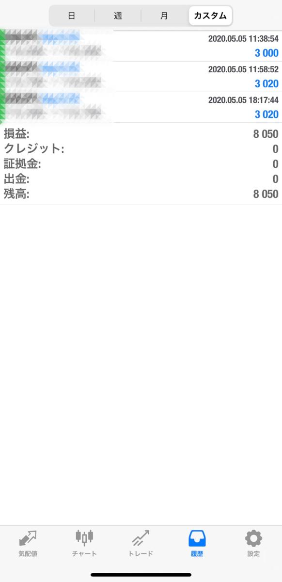 f:id:durgol:20200512100349p:plain