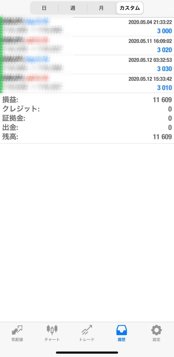 f:id:durgol:20200513101927p:plain