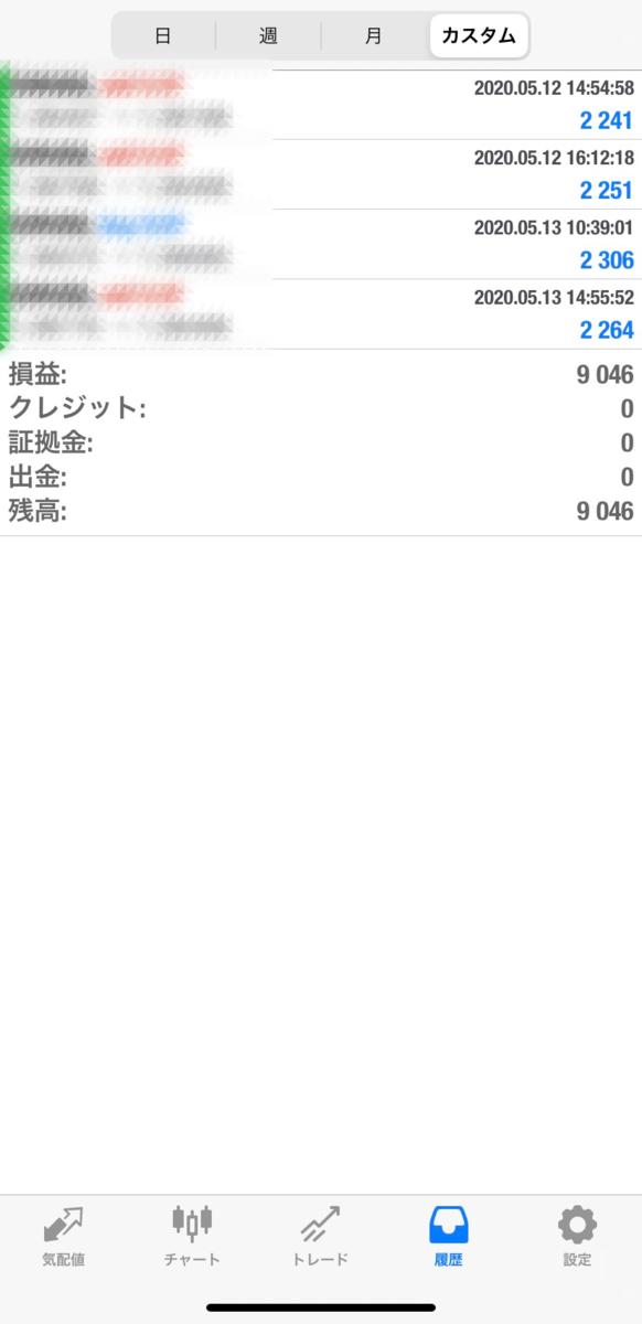 f:id:durgol:20200514100122p:plain