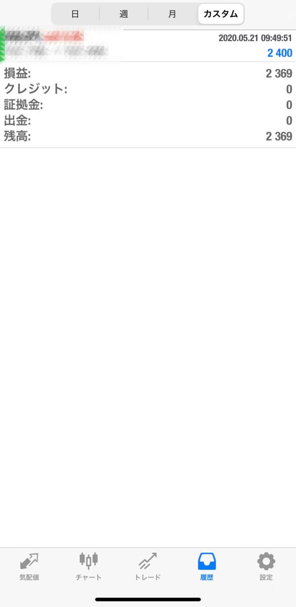 f:id:durgol:20200523102405p:plain