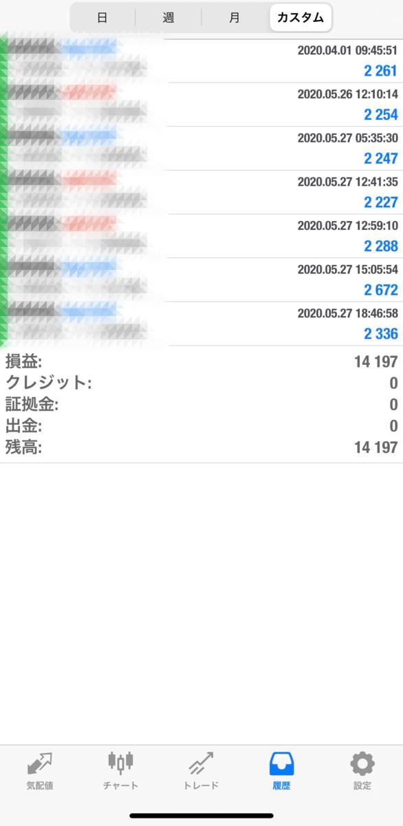 f:id:durgol:20200528093152p:plain