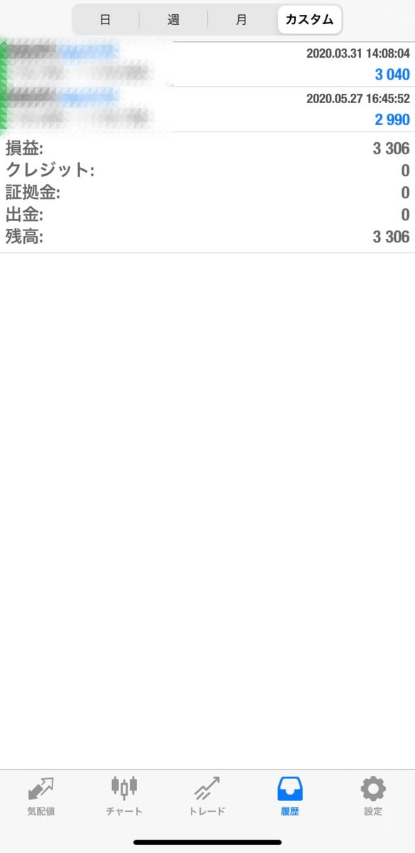 f:id:durgol:20200529092613p:plain