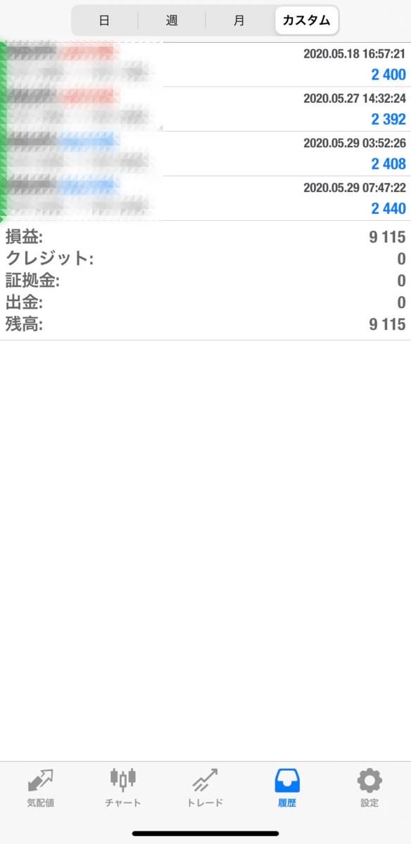 f:id:durgol:20200530095813p:plain