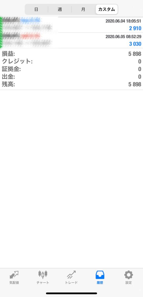 f:id:durgol:20200607113213p:plain