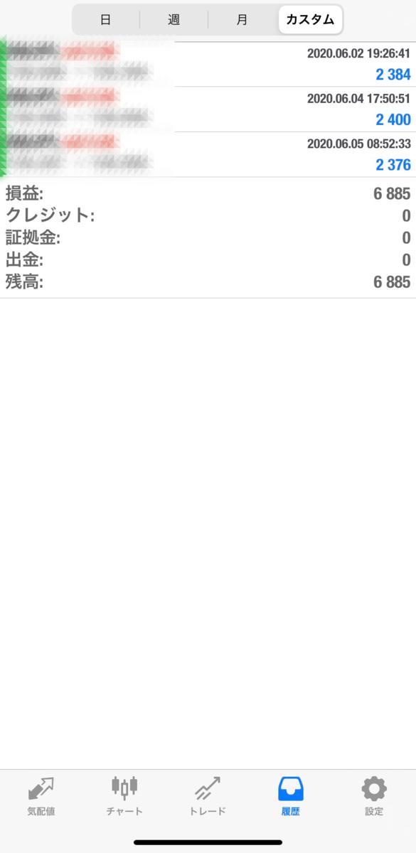 f:id:durgol:20200609100752p:plain