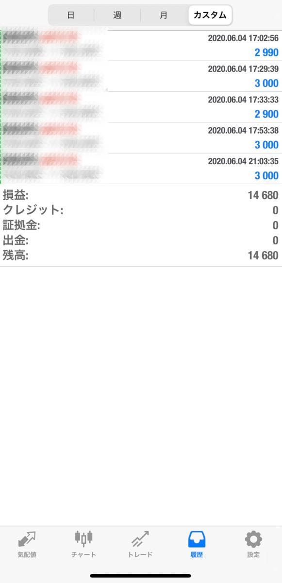 f:id:durgol:20200609100804p:plain
