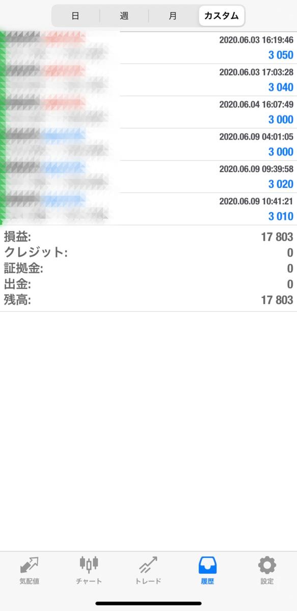 f:id:durgol:20200610103025p:plain