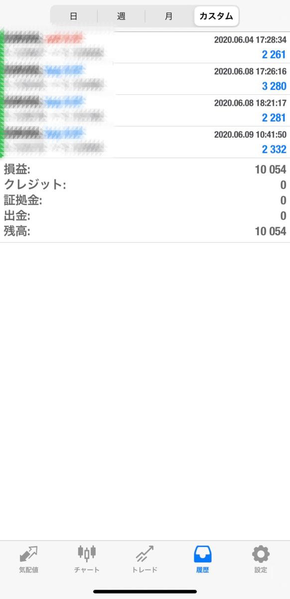 f:id:durgol:20200610103048p:plain