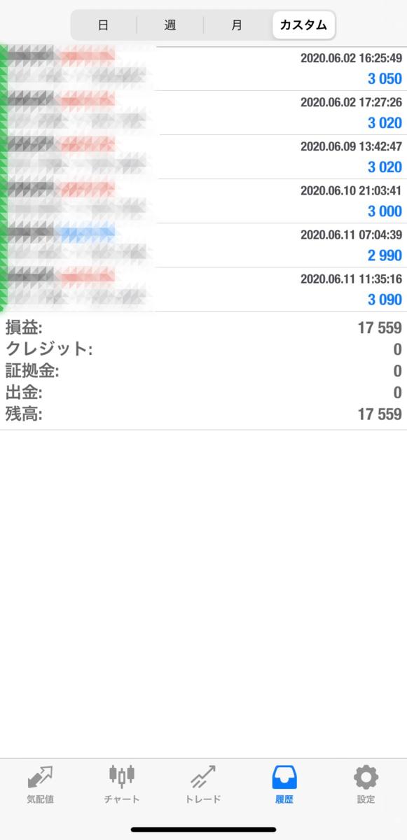 f:id:durgol:20200612091253p:plain