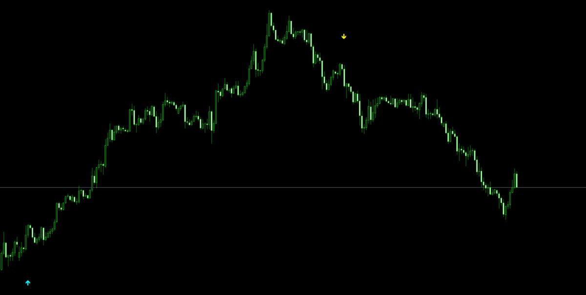 f:id:durgol:20200612162724p:plain