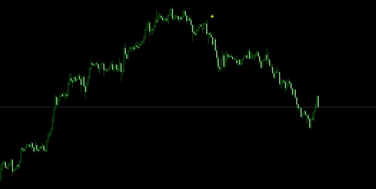 f:id:durgol:20200612162745p:plain