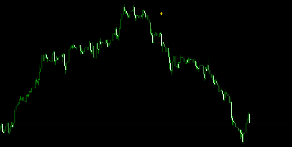 f:id:durgol:20200612162755p:plain