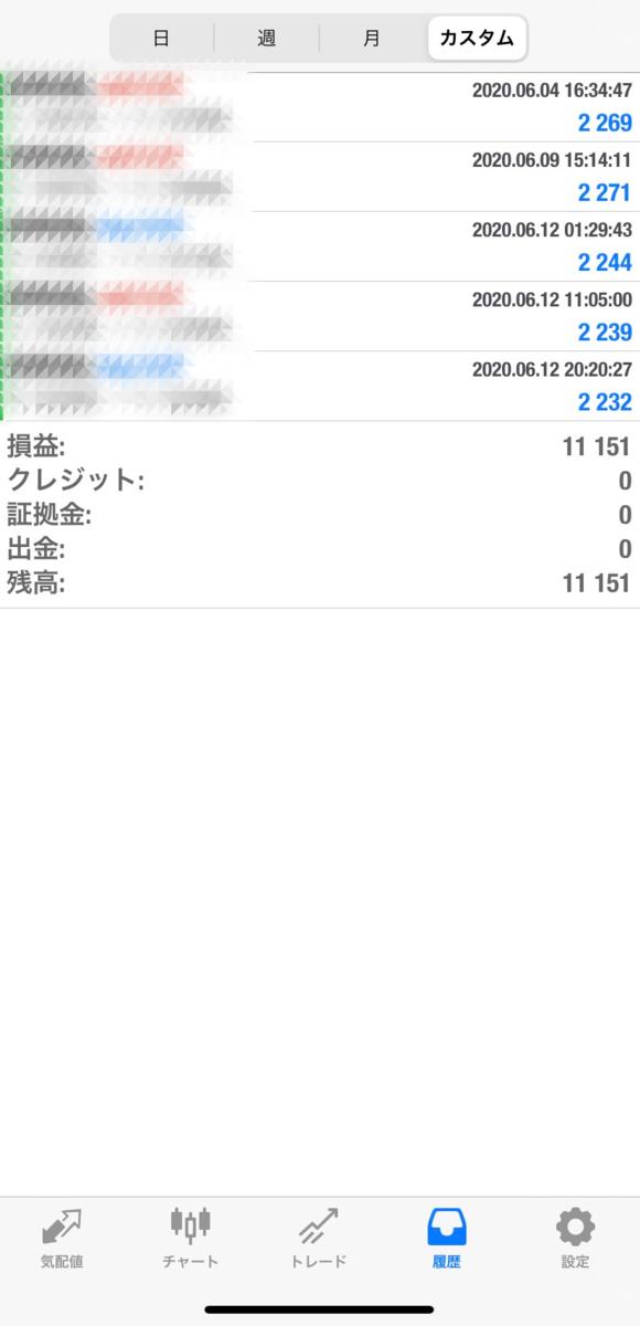 f:id:durgol:20200613104816p:plain