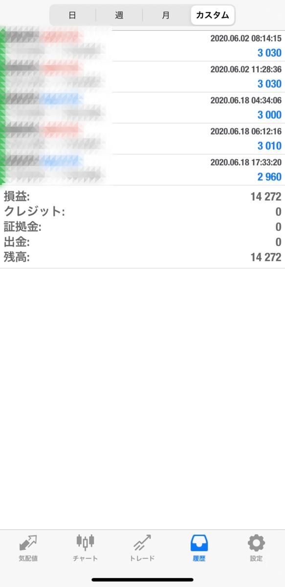 f:id:durgol:20200619094834p:plain