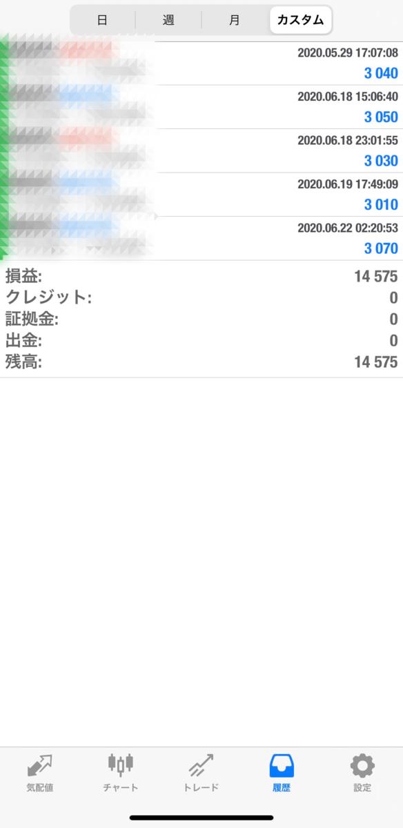 f:id:durgol:20200623095114p:plain